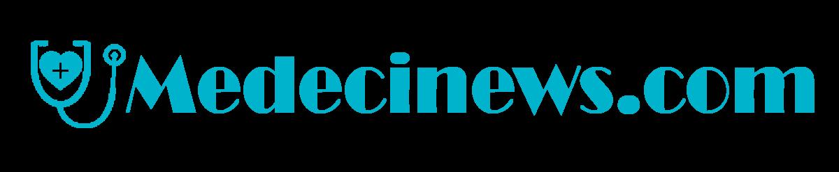 Médecine news